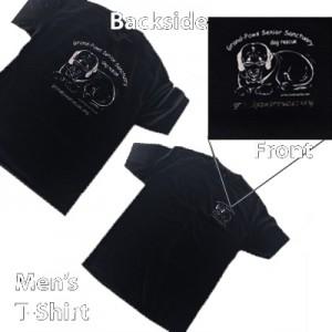 Tshirt_black_1